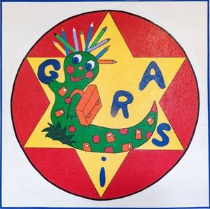 Gasi Logo
