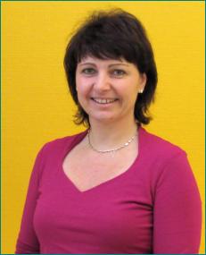 Sigrid Wastlhuber