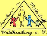 Logo Familien- und Mütterzentrum