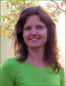 Lydia Partsch