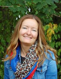 Stefanie Dörner